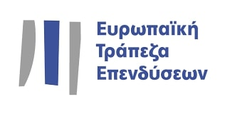 European Investment Bank service