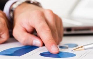 Financial restructuring studies